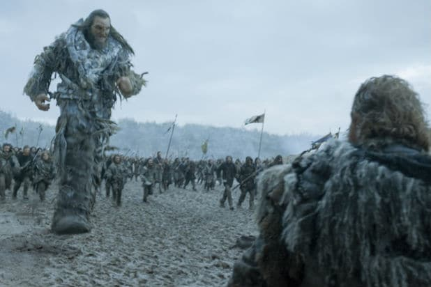 game of thrones battle of the bastards 7