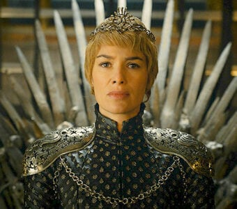 Game of Thrones questions for season 8