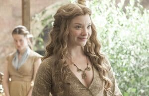 game of thrones margaery house tyrell