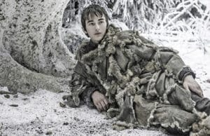 game of thrones s6e10 bran