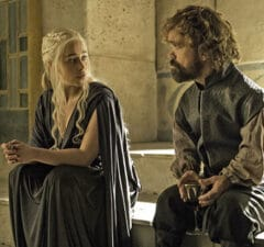 game of thrones s6e10 daenerys tyrion
