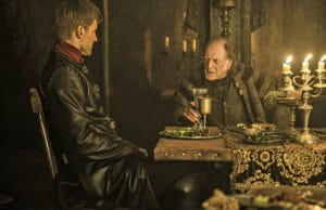 game of thrones s6e10 jaime walder frey