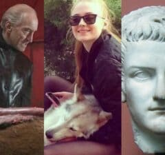 """[contextual-link post_id=""""1035472"""" title=""""Also Read"""" link_title=""""17 Big 'Game of Thrones' Fan Theories for Season 6 and Beyond (Photos)"""" target=""""_blank""""]"""