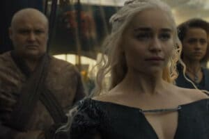 game of thrones emmys 2016 record varys boat
