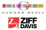 gawker ziff davis