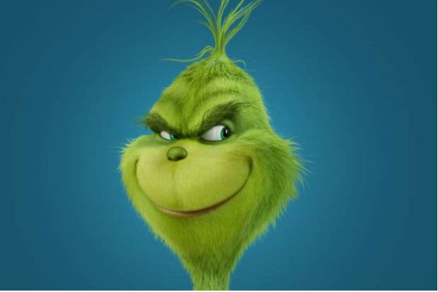 universal pictures and illumination have pushed back their feature animated reboot of dr seuss how the grinch stole christmas for a full year on the - How The Grinch Stole Christmas 2014