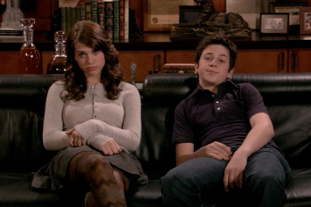 how i met your mother finale worst dads