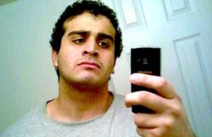 Orlando Shooting Did Self Hatred Drive Omar Mateen