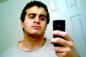 Orlando Shooting Did Self Hatred Drive Omar Mateen