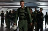 independence day resurgence Hemsworth