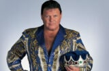 jerry lawler wwe jerry the king lawler