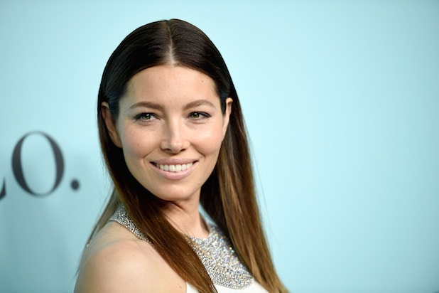 USA Network Orders Jessica Biel's The Sinner to Series