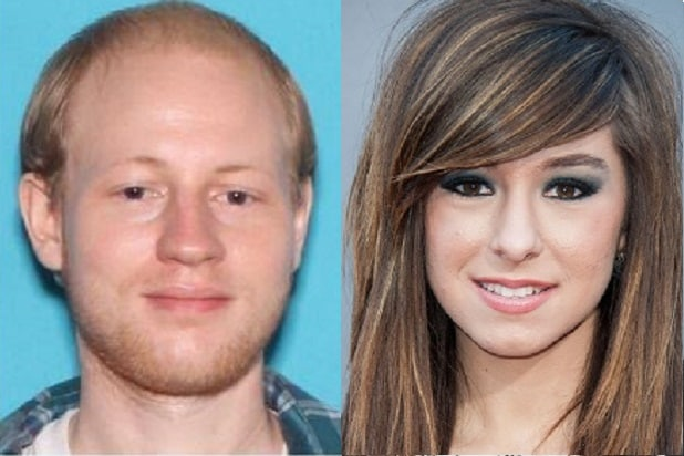 loibl grimmie