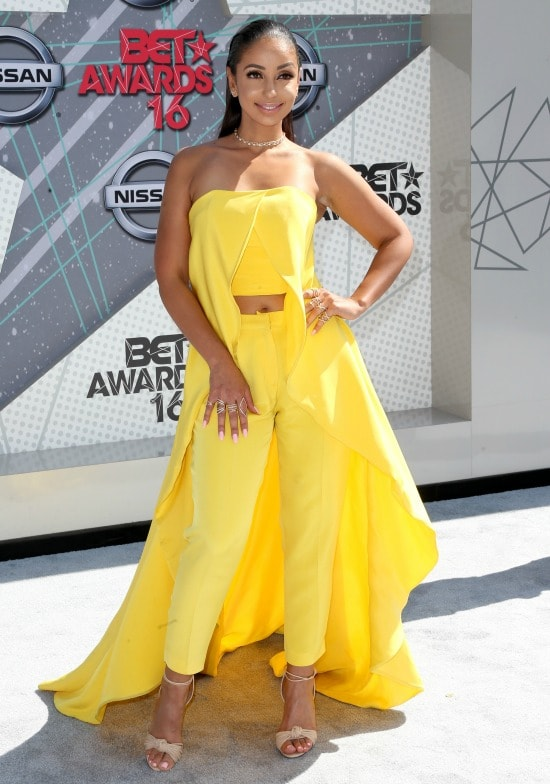 mya 2016 bet awards