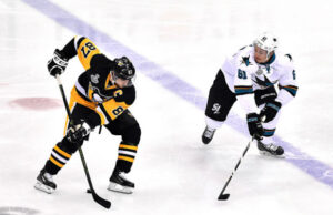 nhl finals stanley cup