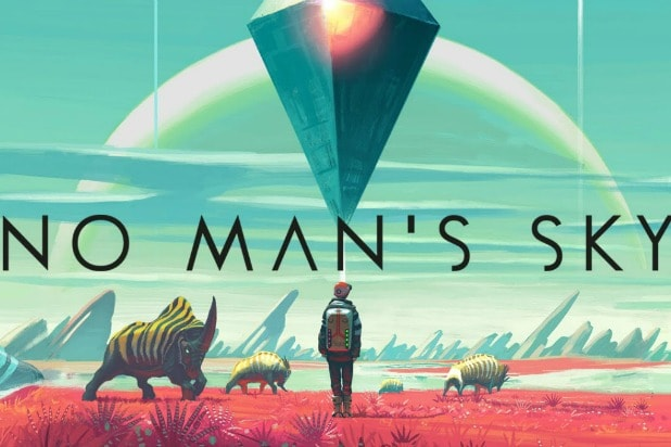 no mans sky cult of video games
