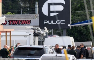 orlando nightclub shooting pulse
