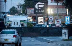 orlando pulse shooting