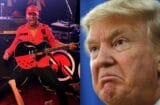 prophets of rage donald trump