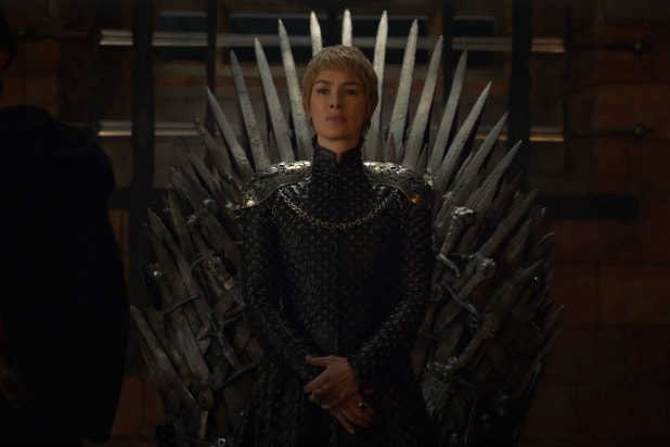 Game Of Thrones 101 Whos Left In House Lannister