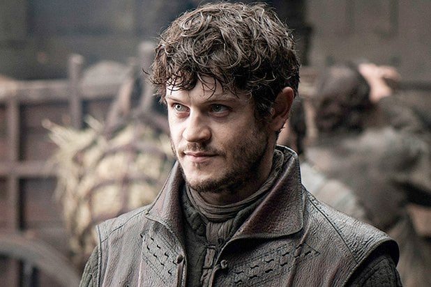 ramsay bolton house bolton game of thrones