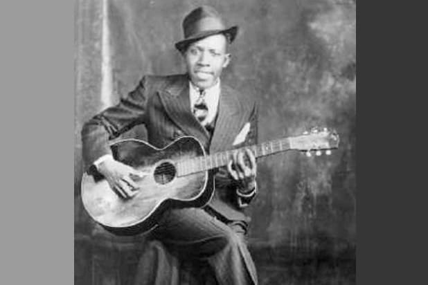 robert johnson 27 club