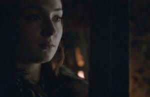 sansa stark was right game of thrones