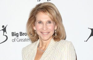 shari redstone viacom national amusements