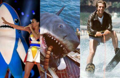 sharkweeksplit