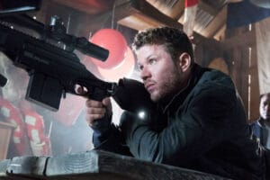 shooter usa ryan phillippe