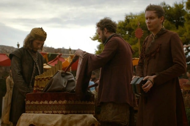 sigur ros rains of castamere game of thrones
