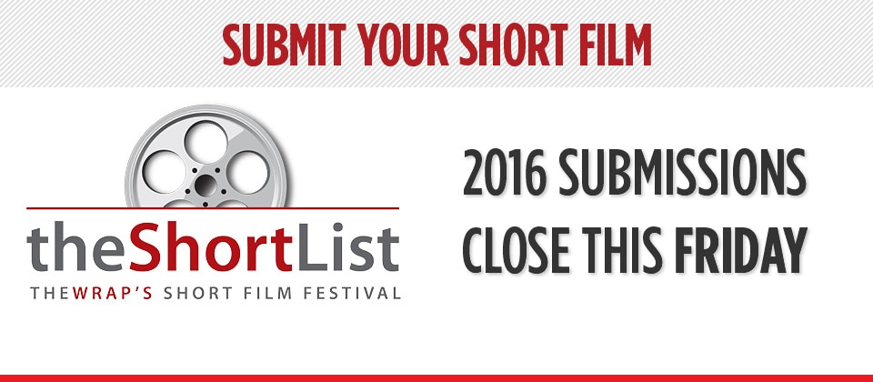 ShortList Film Festival