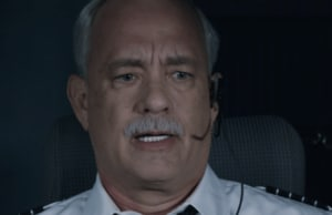 sully-tom-hanks