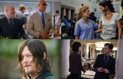 summer tv shows 2016