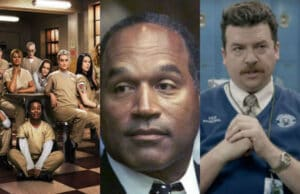 summer tv shows we want to see