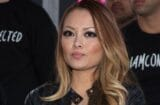 tila tequila bill maher assault controversial statements sexism