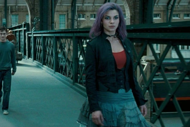 tonks natalia tena harry potter osha