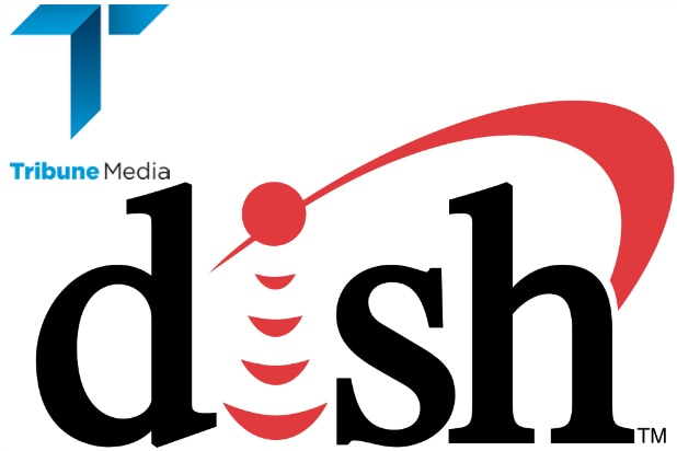 75e8dc7bd16d Dish and Tribune Reach New Carriage Agreement