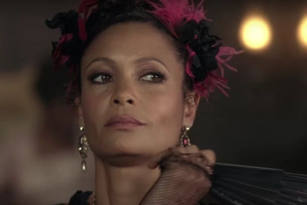 Westworld' Trailer: Get a Glimpse Into HBO's New Fantasy World (Video ...