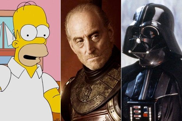 The 8 Best Celebrity Dads – Fame10