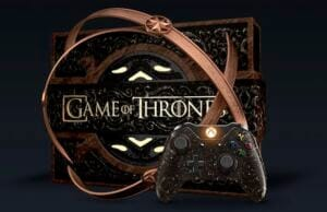 xbox-game-of-thrones