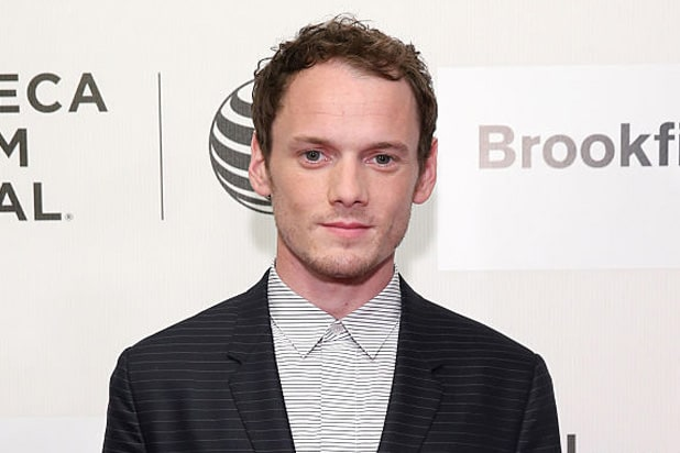Anton Yelchin Was Responsible for His Own Death, Car Dealership Claims