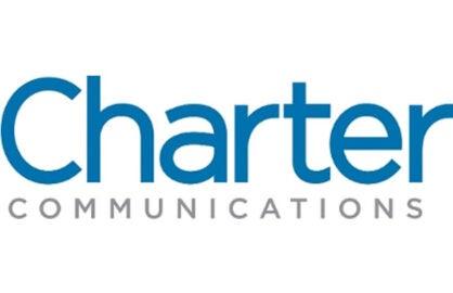 Spectrum Blackout Ends as Charter and Tribune Media Strike