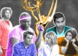 Comedy_EmmyPredictions2016