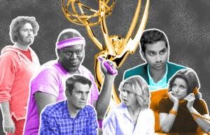 Comedy_EmmyPredictions2016