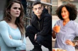 Emmy Nominations 2016 MR Robot Americans Game of Thrones