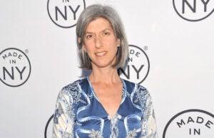 6th Annual Made In NY Awards