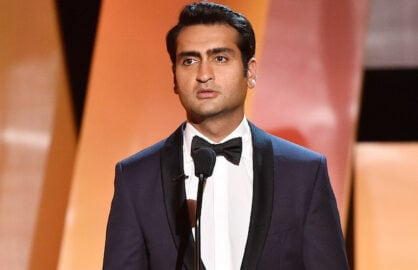 kumail nanjiani mike and dave need wedding dates