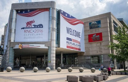 Republican National Convention: 7 Things to Watch Out For RNC
