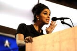 Sarah Silverman Democratic National Convention: Day One
